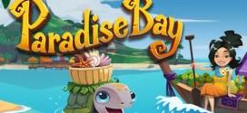 Astuces Paradise Bay triche ios gemmes
