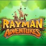 Astuces Rayman Adventures triche gemmes ios